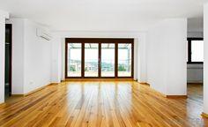 hardwood-floor.jpg (1000×611)
