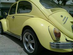 1960 Volkswagen VW Type 1 Beetle  for sale in Pattaya/Thailand