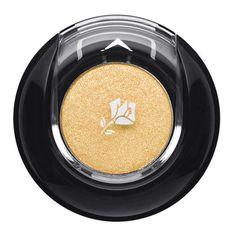 Lancome Honeymoon Eyeshadow Light Spring