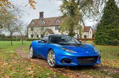 #excellence #lotus #evoragt410sport The New Lotus Evora GT410 Sport What's new on Lulop.com http://ift.tt/2Dl5HB3