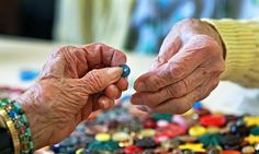 This article discusses over the counter drugs that increase your risk to Alzheimer's Disease (Nytol, Benedryl, Doxepin, Chlor-Trimeton, many over the counter antihistamines)  (1-26-15)