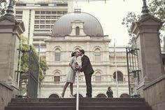 Brisbane Wedding Photographer - With Every Heartbeat - Capturing your story and wanderlust spirit Botanical Gardens Wedding, Garden Wedding, In A Heartbeat, Brisbane, Taj Mahal, Wedding Photos, In This Moment, Candid, Photography
