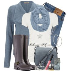 """""""Untitled #76"""" by latkins77 on Polyvore"""