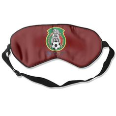Atoggg 2016 Copa America Centenario Mexico Sleep Mask/Sleep Eyes Mask/Sleeping Mask/Sleeping Eyes Mask/Eyeshade/Blindfold -- Check out this great product.