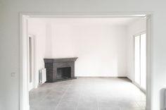 Recientemente 08023 Arquitectos ha acabado la reforma de una finca señorial en Barcelona. Los propietarios querían actualizar el piso y darle un aire nuevo. Con unas mínimas intervenciones y un presupuesto muy ajustado hemos conseguido renovar un inmueble de 60 años.   ¡Listo para vivir una nueva vida!  #Arquitectura #proyectos #reforma