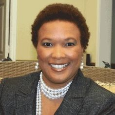 """""""Health- Taking Care Of Yourself""""  TODAY's TOPIC """"Coming Direct with Freda"""" w/    Guest: Dr Marketia Mcintosh  CALL IN: 844-976-9136 & BE PART OF THE CONVERSATION! LISTEN LIVE on : http://www.iheart.com/live/wrnw-am1100-5789/   Pin it for later: https://www.pinterest.com/pin/329748003943056907/  Dr. Markeita McIntosh is a Nebraska native Physician Assistant who earned her doctorate from American Institute of Holistic Theology in Birmingham, AL. #wrnw1radio #womenshealth #womensradio"""