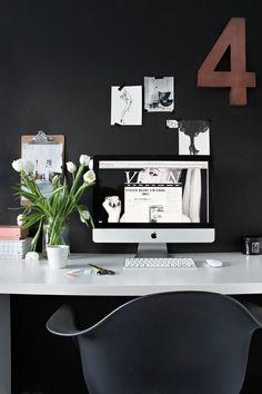 Die 330 besten bilder von arbeitszimmer ideen home for Lesezimmer einrichten ideen