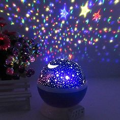 27 Best Star Lamp Images Lights Bedrooms Night Lights