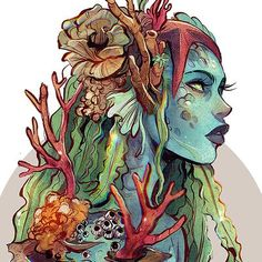 Character Design Animation, Character Art, Art Thou, Sketch Painting, Art Studies, Figurative Art, Love Art, Art Sketches, Art Inspo