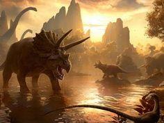Documental de Dinosaurios - NatGeo -Dinosaurios. - YouTube
