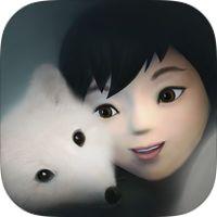 Never Alone: Ki Edition by E-Line Media