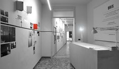 BWD - Bologna Water Design 2011. Fuori Cersaie 2011. www.brixweb.com #brix #tile #tiles #fuoricersaie2011
