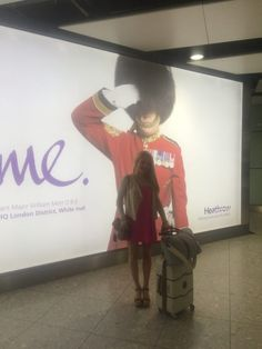 Caitlin-of-Styled-American-travel-style-in-london-airport http://styledamerican.com/london-roundup/