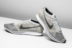 39a0a6c4712 24 Best Flyknit images