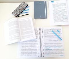 6,336 отметок «Нравится», 90 комментариев — WAYS TO STUDY (@waystostudy) в Instagram: «Hey! Today was pretty productive but I wish I had done more. I am going to continue studying tort…»