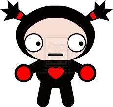 pucca png - Buscar con Google