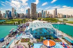 Few Labor Day weekend events are as iconic as the Chicago Jazz Festival at…