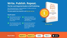 15 Ways to Create a Lead Magnet in 30 Minutes or Less Advertising Plan, 30 Minutes Or Less, Lead Magnet, Self Publishing, This Book, Writing, How To Plan, Learning, Words