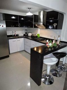 99+ Kitchen Decor Pictures   Dalethat Very Small Kitchen Design, Kitchen Remodel, Countertops, Architecture Design, Kitchen Decor, Kitchen Cabinets, Table, House, Furniture