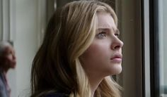 Check out the brand new trailer for @ChloeGMoretz's movie #The5thWave! http://jus.tj/shk
