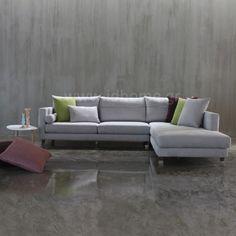 Design γωνιακός καναπές Couch, Hot, Furniture, Home Decor, Decoration Home, Room Decor, Sofas, Home Furniture, Sofa