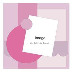 pink sketch challenge