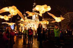 2013 Dunedin Midwinter Carnival. Alan Dove Photography Carnival, Fair Grounds, Photography, Image, Photograph, Carnavals, Fotografie, Photoshoot, Fotografia