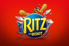 Ritz Australia