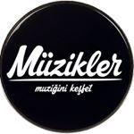 """1,533 Beğenme, 11 Yorum - Instagram'da Müzikler (@muzikler): """"Mümin Sarıkaya - Nabız #muminsarikaya #nabız"""""""