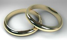 Los divorciados y vueltos a casar civilmente, un verdadero desafío pastoral - Catolicos Hispanos / Red Viva