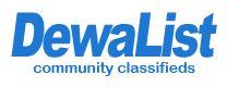 simple love spells call +27734009912 - Australia & New Zealand, Ocenia - World Free Classified Ads Online | Community Classifieds | Dewalist