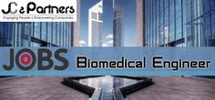 Jobs in JC and Partners as Biomedical Engineer in UAE, Dubai Visit jobsingcc.com for more info @ http://jobsingcc.com/jobs-jc-partners-biomedical-engineer/