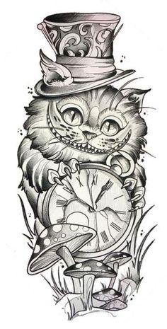 Family Tattoo Designs, Old School Tattoo Designs, Family Tattoos, Rose Drawing Tattoo, Tattoo Design Drawings, Tattoo Sketches, Lion Head Tattoos, Body Art Tattoos, Sleeve Tattoos