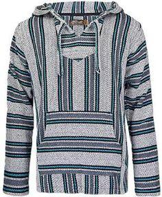 Retrofit Blanco Baja Pullover - Men\'s Hoodies   Buckle    http://www.buckle.com/retrofit-blanco-baja-pullover/prd-56580WYF0651MG2/sku-7737130500