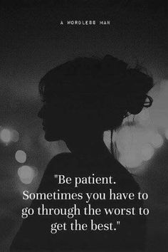 High Quotes, Love Quotes, Funny Quotes, Inspirational Quotes, Qoutes, Be Patient Quotes, Self Help, True Colors, Life Lessons