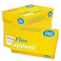 Omfattande sortiment-bra priser-snabba leveranser - Kopieringspapper- Vitt