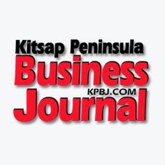 Kitsap Regional Library wins national award for marketing