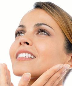 How To Heal A Second Chin Problem By Doing These Double Chin Yoga Treatments