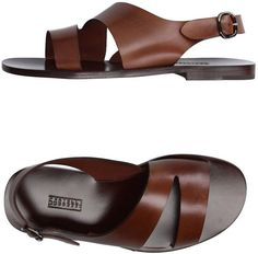 Me Too Shoes, Buy Shoes, Leather Slippers, Leather Sandals, Slipper Sandals, Shoes Sandals, Cinderella Shoes, Male Fashion Trends, Leather