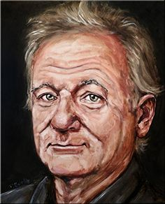 Bill Murray 10 *** Check this awesome product by going to the link at the image. (This is an affiliate link)
