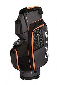 Golf Tips Betting  GolfPushCart Cheap Golf Clubs baa1fb36e89d5