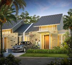 Inia Dia Rumah Minimalis Type 45 Modern Paling Dicari 2017 - Ingin tahu kenapa desain rumah saat ini sedang berada di puncak? Kenapa banyak sekali desain rumah yangb bermunculan? Semua itu ternyata karena pertumbuhan penduduk Indonesia yang sangat pesat, bahkan banyak rumah yang dibuat dengan sistem DP beberapa juta saja. Hal seperti ini memang cukup