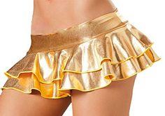 Latex Skirt Women Pvc Pole Dancing Club Wear Short Skirts 8 Colors Patent Leather Micro Mini Skirts Dancing Skirt Color Black Size One Size Pvc Skirt, Latex Skirt, Pleated Mini Skirt, Skirt Pants, Latex Dress, Cheap Skirts, Short Skirts, Micro Mini Faldas, Women Lingerie