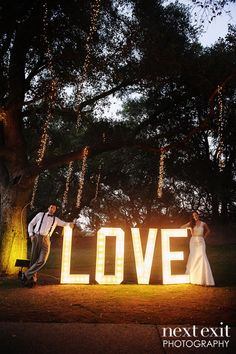 0eb1b5354219 7 Best Beautiful wedding 6.21.14 images in 2019