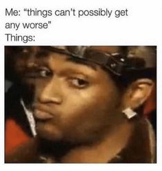 Really Funny Memes, Stupid Funny Memes, Funny Relatable Memes, Haha Funny, Funny Posts, Funny Quotes, Hilarious, Funny Stuff, Funny Life