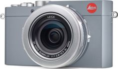 You're Invited: Celebrate Miami Street Photography Festival with Leica Camera in Florida, USA Dec.3 – 6, 2015 at No Cost: Leica Camera Loans Dec. 3 – 5 & Upload Your Festival / Art Basel Images for Your Chance to Win a New Solid Gray Leica D-Lux Camera Which Will Be Available From the End of November