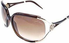 Roberto Cavalli TALISIA 370S Sunglasses Color 692 Roberto Cavalli. $259.00