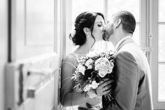 photographe mariage laverune vignes blanche saint just studio graou