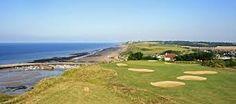 public golf courses around Public Golf Courses, Best Golf Courses, Golf Photography, Landscape Photography, St Andrews Golf, Augusta Golf, Golf Trolley, Golf Course Reviews, Golf Videos