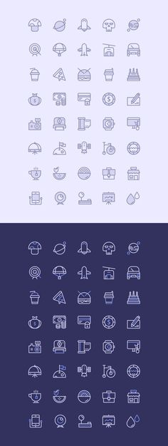 Free Icons For Web And User Interface Design # 112
